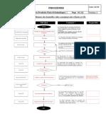 Procédures Gestion des Stocks MPF GS-03 V H Version Aout 2020