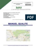 manuel_qualite_laboratoire_biopan