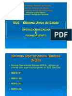 aula-4-financiamento-e-legislacao-do-sus