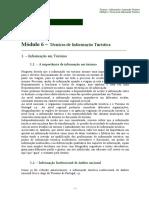 Sebenta Módulo6 Texto TIAT