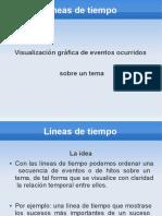 presentacionlineasdetiempo-101128125745-phpapp02-convertido
