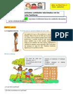 Ficha Act MAT (3)