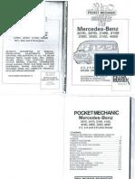 Mercedes 207,208,210,307,308,310,408,410D-service_manual_EN