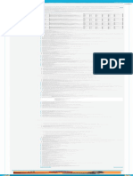 Touslesconcours - Programme de BTS Camerounais, Filière Mécanique Et Production, Spécialité_ Mécanique Et Électronique Automobiles, Option _ Mécatronique