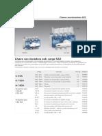 Data Sheet S32