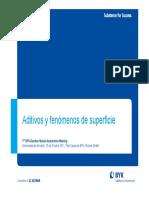 Aditivos_y_fenómenos_de_superficie__Casas__Vilaseca__Burgos__BYK-Chemie