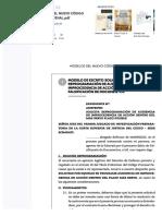 PDF Modelos Del Nuevo ,,,