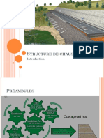 2 Structure de Chaussee (1)
