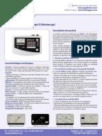 FR - MX43 - WEB