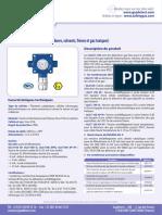 FR - OLCT100 - WEB