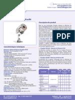 FR - Sharpeye - WEB
