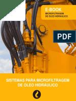 Ebook-Microfiltragem-de-óleo-hidráulico-ok