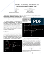 Laboratorio II SensoresLeonardoMartinezFlorez