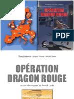 Opération Dragon Rouge [FR]