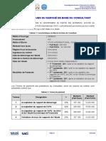 rapport 2