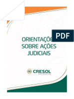 Manual Jurídico