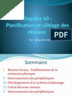 Ch10_Planification et câblage des réseaux