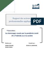 Action Proffesionnel Administratif Apliquee.docx 23 (1).Docx01.Docx Amina