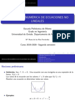 resolucion-ecuaciones
