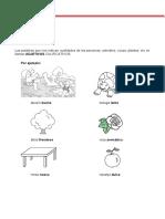 Adjetivo-Calificativo-para-Segundo-de-Primaria (1)
