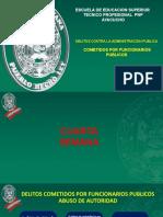 CUARTA-SEMANA-CORRUPCION-DE-FUNCIONARIO__605__0__612__0
