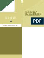 01_Sedatu_PTO_Campeche