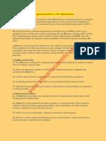 eshre-guidelines-for-ivf-laboratories-setup