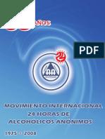 libro-33-ac3b1os-histc3b3rico