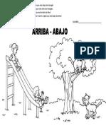 381825412-Arriba-Abajo-3
