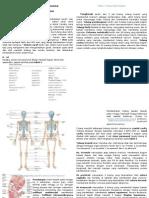 LTM Pemicu 1 Modul Muskuloskeletal