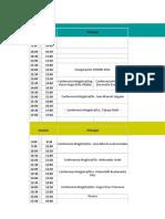OKPrograma CONIMI 2021 al 19-05-21