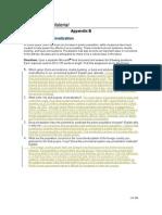 cjs230r3_appendix_b - Copy