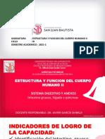 EFAp Digest 4 Dr. García