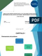 Presentacion Proyecto 20.04.21 (1)
