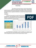 TRABAJO DE PBI-HVCA (BOZA HUAYRA DENIS)