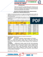 Grupo3_Economia General_1