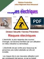 14.travaux electrique