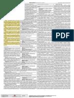 DOE 20.06.2019 - Publicações CAAS - Págs. 16