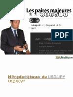 PDF 5 La Paire Usd Jpy