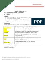 DP_13_1_Practice_esp.docx