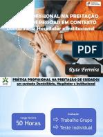 Rute Ferreira PP-8852 2021