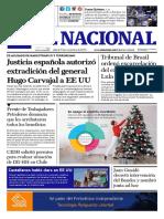 El_Nacional_Portada_2019-11-09