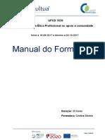 manual do formando-ufcd3539
