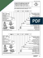 (Z)DBE6-1x rde29158-e