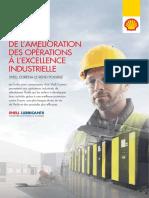 Shell_Lubrifiants_Corena_family_brochure_FR(1)