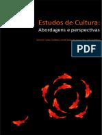 Estudos de Cultura