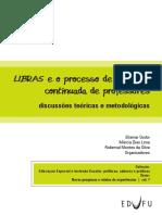 LIBRASProcessoFormação (1)