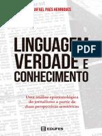 Livro Digital_linguagem, Verdade e Conhecimento