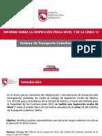 PPT L12 STCM_2021_06_14_Presentación ejecutiva
