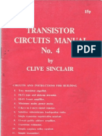 Transistor_Circuits_Manual_No4-1972